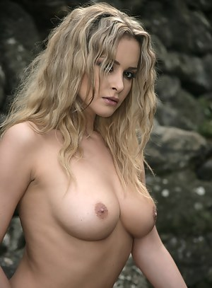 Teen Beauty Porn Pictures